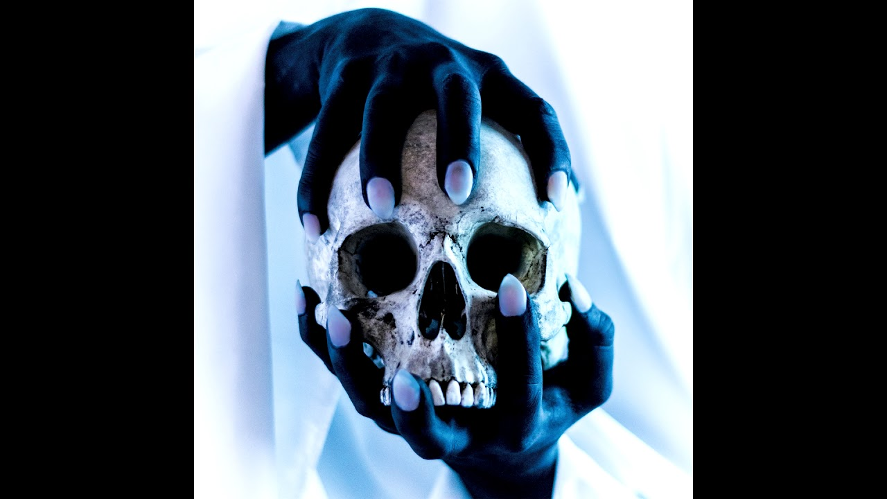 Q&A: GosT & Baalberith Possess New Horrors | Decibel Magazine