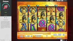 Temptation Queen - Big Win
