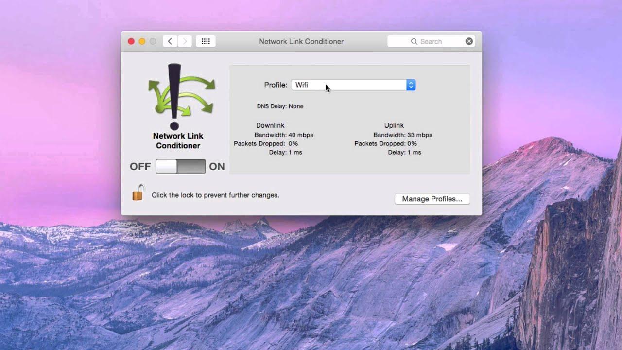 X OS EMULE TÉLÉCHARGER 10.5.8 POUR MAC