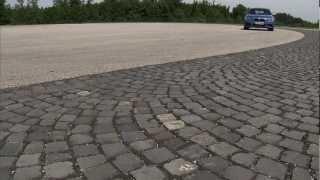 2013 BMW M135i 1 Series Hatchback Exterior Scenes