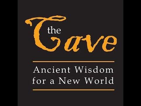 John Main - Ancient Wisdom for Modern Times
