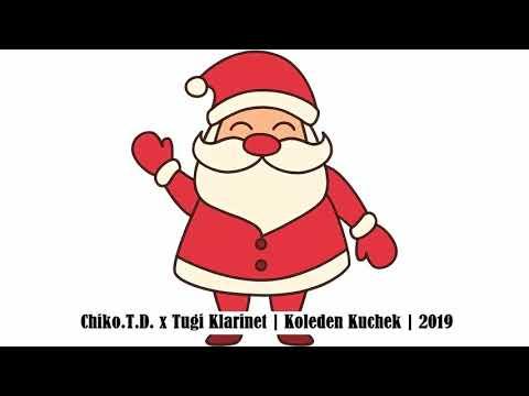Chiko.T.D. x Tugi Klarinet | Koleden Kuchek | 2019