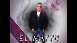 Video EL MATTU JAAM 2017-A SOL CALIENTE&PIENSO EN TÍ download MP3, 3GP, MP4, WEBM, AVI, FLV Juli 2018