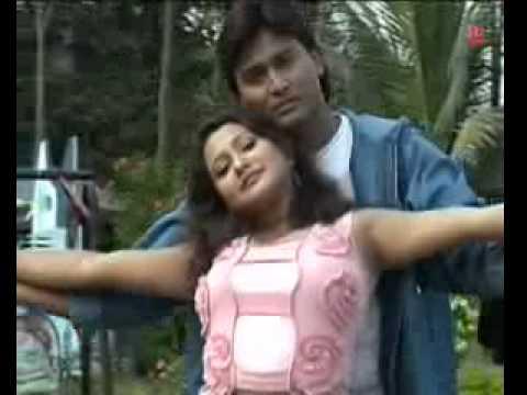 ▶ Ekta Desoi Kathi Jalao - Hot Bengali Video Song - Ki Jaadu Tomar Chokhe - YouTube [240p].3gp
