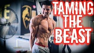 Taming The Beast | Summer Shredding Ep. 30