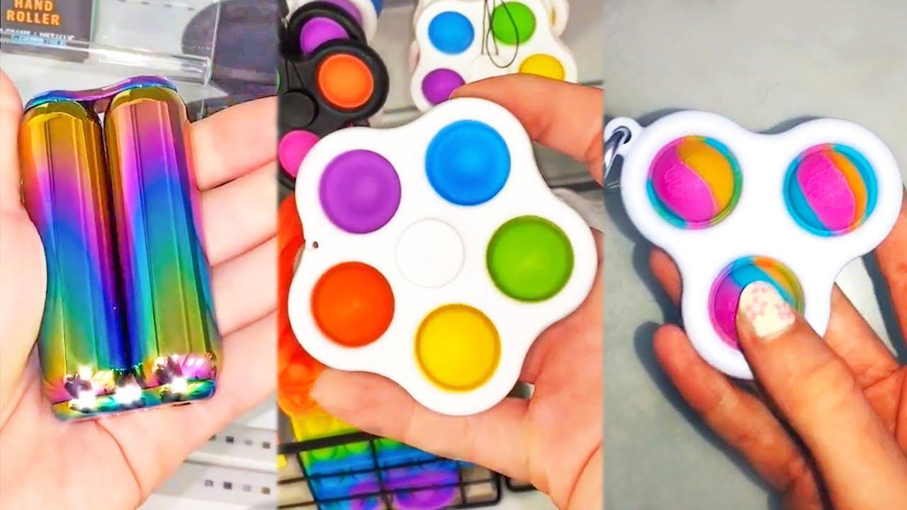 Download Fidget Toys TikTok Compilation 17