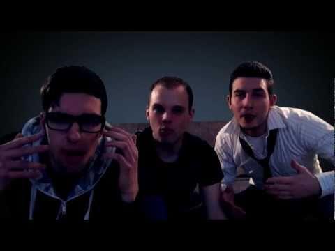 Fettes Brot - Bettina Musikvideo