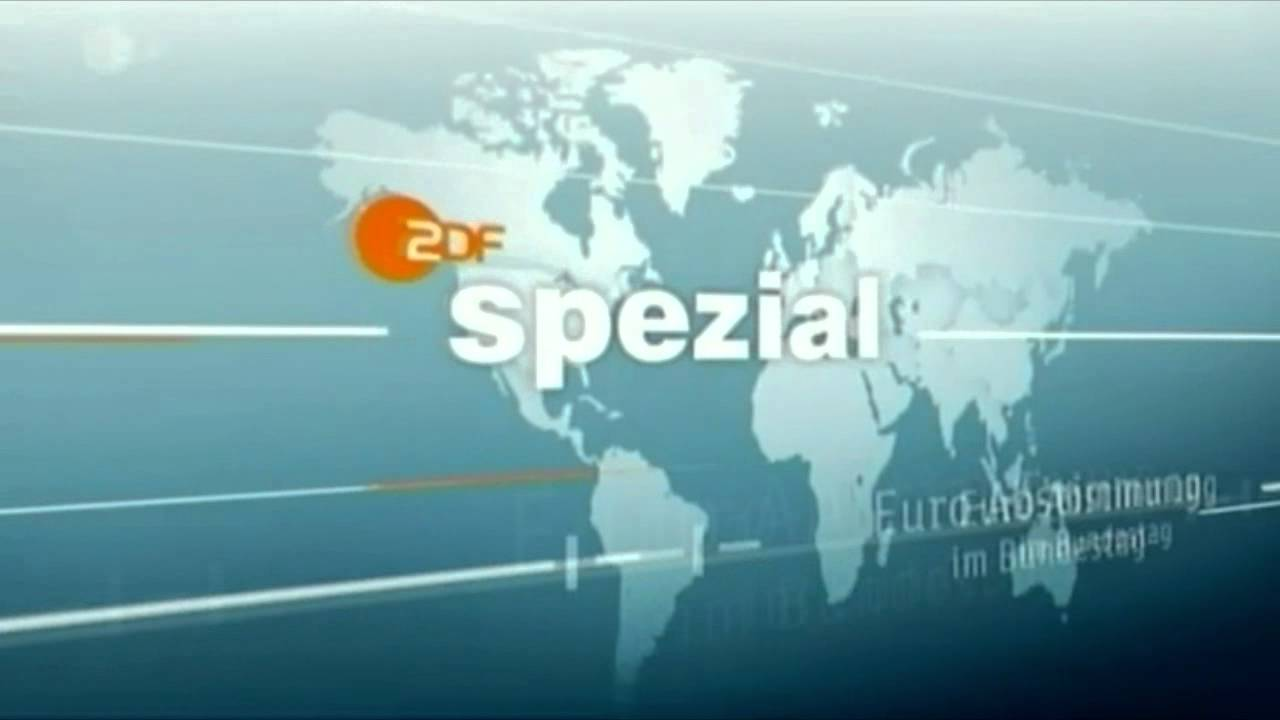 category film spezial