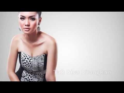 Vicky Shu - Happy (Video Lyric)
