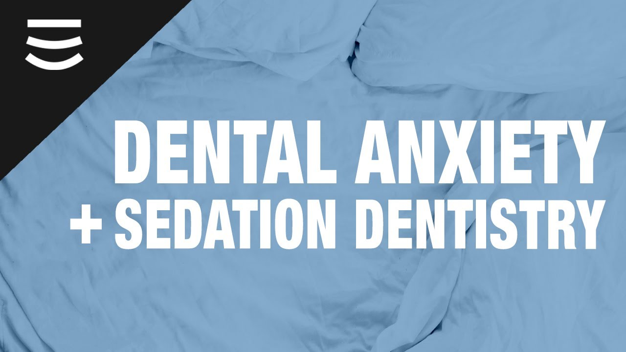 IV Sedation Dentistry at Stanley Dentistry   Raleigh & Cary