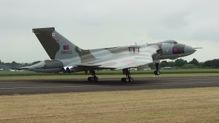Wellesbourne Wings and Wheels 15th June 2014