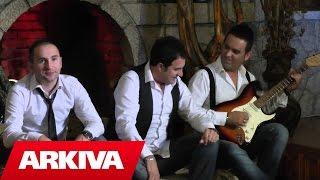 Pro Band - Fjala e burrit (Official Video HD)