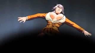 [Anime viêtsub]trường học tù túng hay (tập9) thumbnail