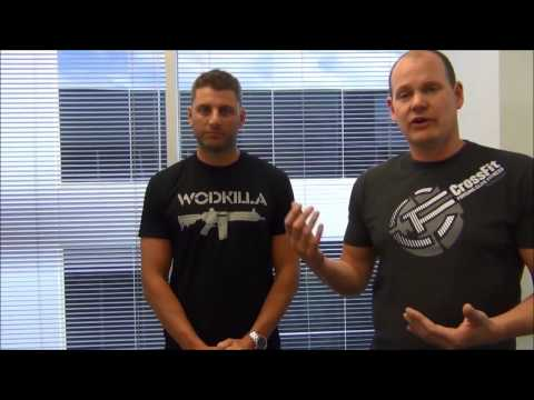 Serviced apartments & defence housing: will they benefit my portfolio – Property WOD  Ep. 96 