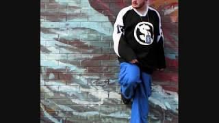 (MC Lars Diss) MC_Loki, King Pheenix, MadHatter & mCRT- Eviction Notice