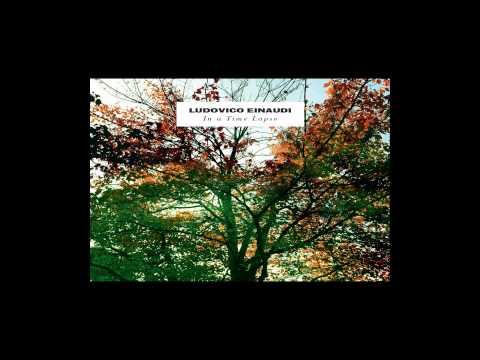 Ludovico Einaudi - Two Trees mp3 ke stažení