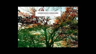 Ludovico Einaudi - Two Trees [HD]