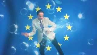 El Político Neoliberal (Pony Bravo) Videoclip Oficial