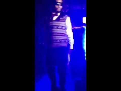 NYE 2012 Lil Jon Chicago