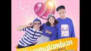 [Ukulele Tutorial] Hướng dẫn cover Ngưng làm bạn - Hoàng Yến Chibi, Tino ft. Kop