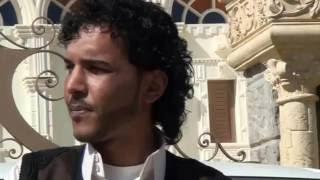 هشام بوخشيم / انى اتعذب .. موقع المنصورى . دوت كوم /عبدالعزيز بواغميلين