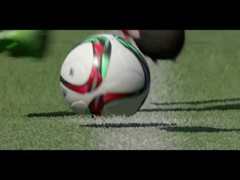 Real Madrid Career Mode #2