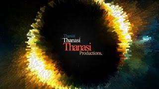 Progressive Trance Set - Mixed by Nerozox (Progressive Psy Trance) *Free Download*