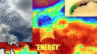 Earth News: Unique phenomenon from around the World | +Cool Pics!