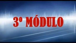 MTS 2ª EDIÇÃO - CCB - 3º MÓDULO