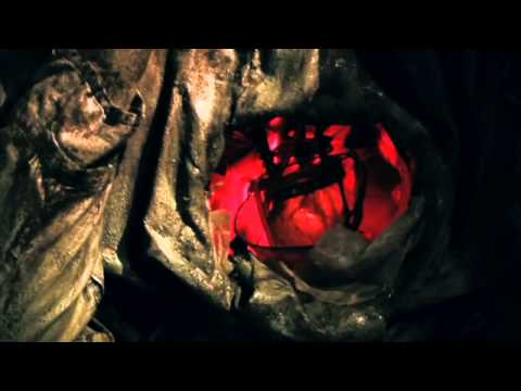 Meshuggah  Bleed