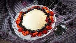 Joghurtbombe