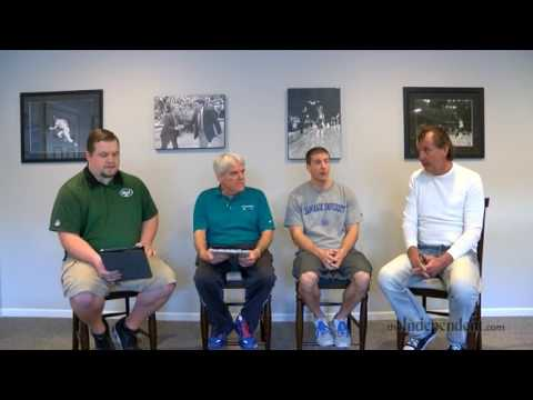 Bobby Mills Independent Sport Talk: 2017 Boys State Basketball