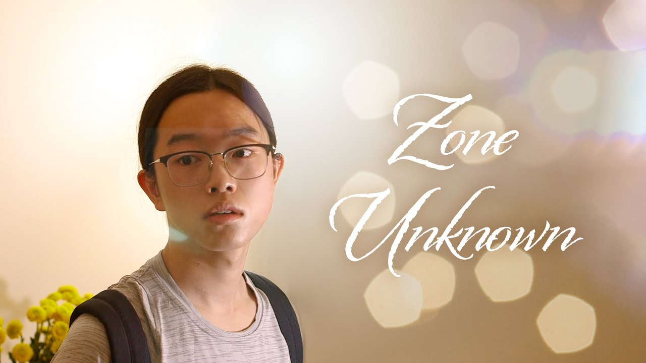 Zone Unknown