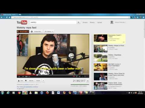 How to download YouTube Mp3/audio