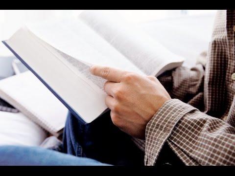 Шарма Робин. Книги онлайн -