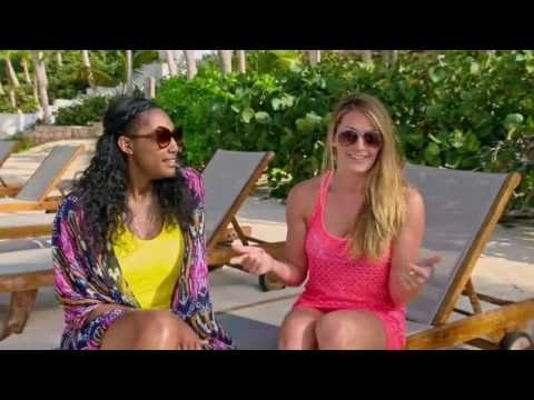 Coupled S01E02 Instant Connection