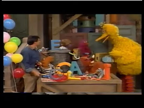 my-sesame-street-home-video-learning-about-letters
