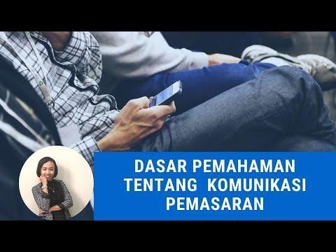JANGAN JADI ORANG SALES, SEBELUM TONTON VIDEO INI