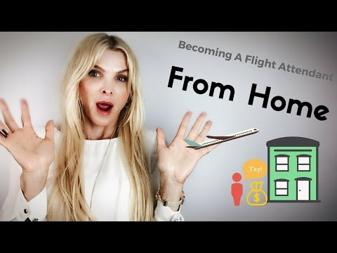 How To Become A Travel Agent From Home And Make Money - The RIGHT Way!