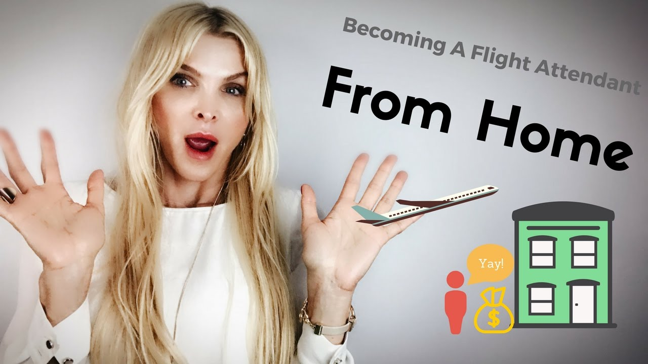 How To Become A Travel Agent From Home And Make Money - The RIGHT ...