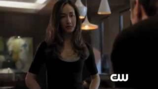 "Nikita 2x10 ""Guardians"" EXTENDED Promo (2)"