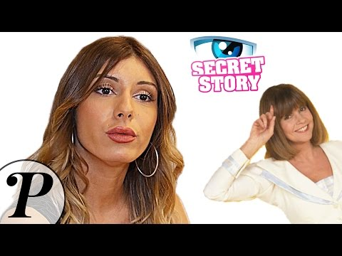 "Sarah (Secret Story 10) ""Avant la chirurgie je ressemblais à Chantal Goya 😆"" [PHOTOS EXCLUSIVES]"