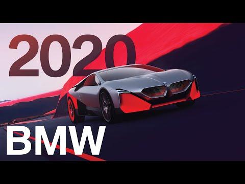 Download BMW新竹中鎂【HAPPY NEW YEAR 2020】