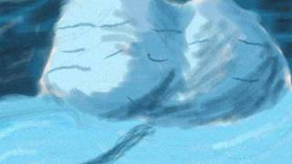 02 - Hymne til blåfjell (Blåfjell CD)