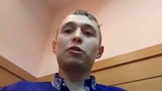 Как показать квартиру (Пермь)   Квартиры Пермь  Новостройки  Пермь Риэлтор Пермь