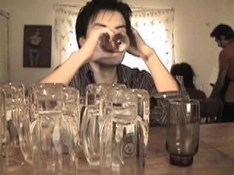 La copa rota - José Feliciano