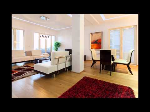 Lux apartment 1 spa resort becici apartments youtube for Lux salon and spa
