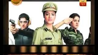 Diya Aur Baati Hum 2: Deepika Singh wants her scenes not to be used anywhere