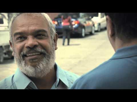 Banco de Venezuela - Promoción Navidad 2012