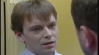Phil Mitchell Vs Ian Beale (11th May 1995)